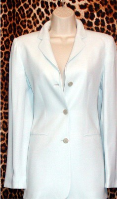 Emporio Armani Vintage Blazer