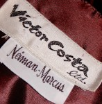 Victor Costa Label