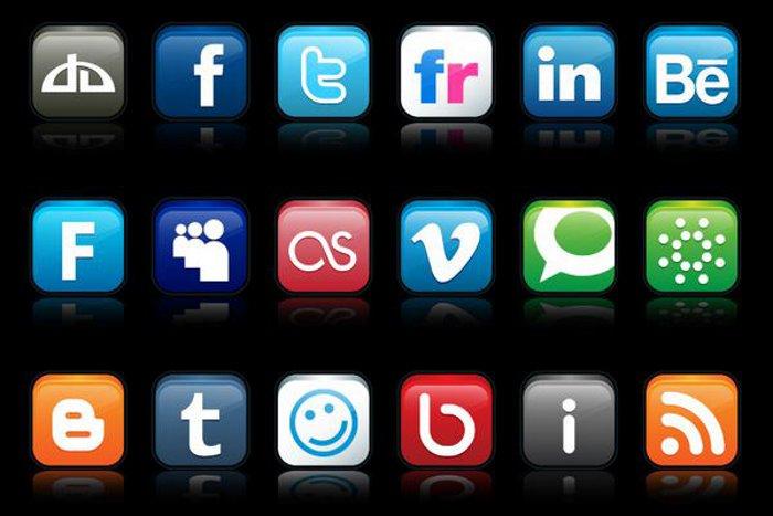 SocialSharingButtons