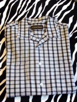 Vintage Calvin Klein Shirt