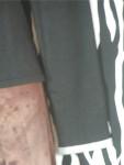 Vintage DKNY Pullover