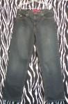 Estate Gloria Vanderbilt Jeans