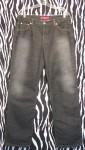 Estate Levis Jeans