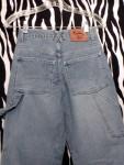 Vintage Bijan Jeans